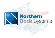 NDS company