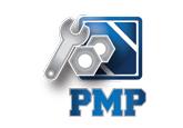 Preventive Maintenance Program (PMP)