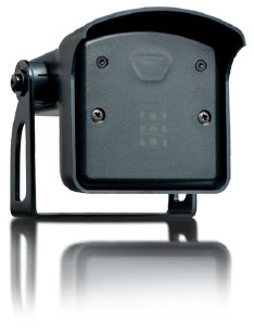 BEA Falcon Automatic Door Sensor