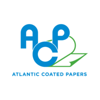 Atlantic Coated Paper – EcoAir Filtration and Destratification System