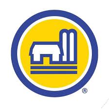 Masterfeeds logo