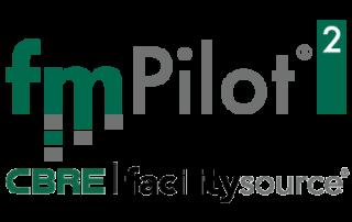 fmPilot2