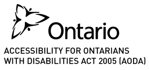 AODA accessibility for ontarians with disabilities act