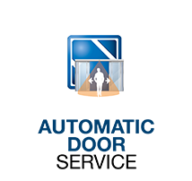 automatic door service repair