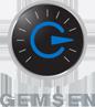 gem-sen logo